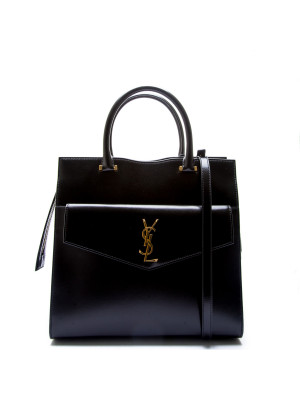 Saint Laurent Saint Laurent ysl bag l mng uptown