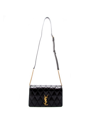 Saint Laurent Saint Laurent ysl bag mng angie