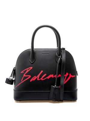 Balenciaga Balenciaga handbag lipstick lg