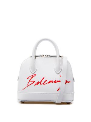 Balenciaga Balenciaga handbag lipstick l