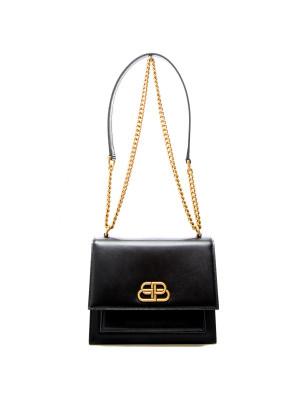 Balenciaga Balenciaga handbag box