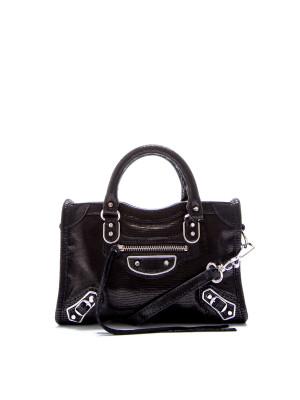 Balenciaga Balenciaga handbag lizard