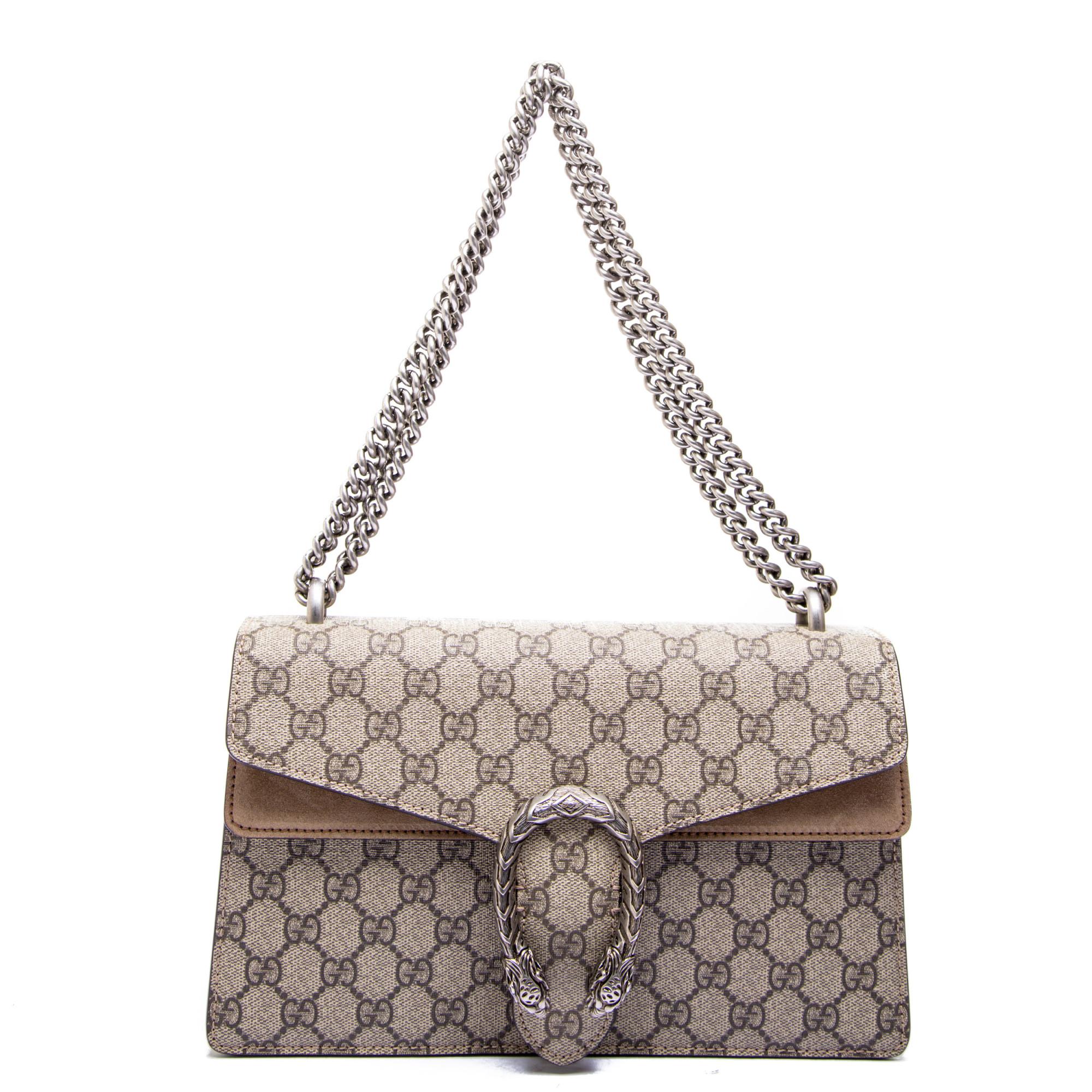 39cc3456b9d5a2 Gucci dionysus handbag Gucci dionysus handbag - www.derodeloper.com -  Derodeloper. ...