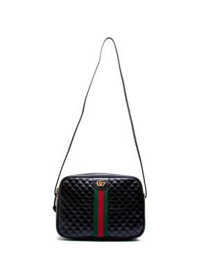 Gucci Gucci handbag trapuntata