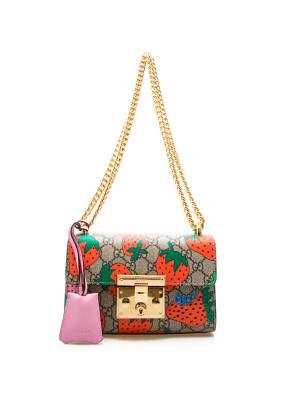 Gucci Gucci handbag padlock