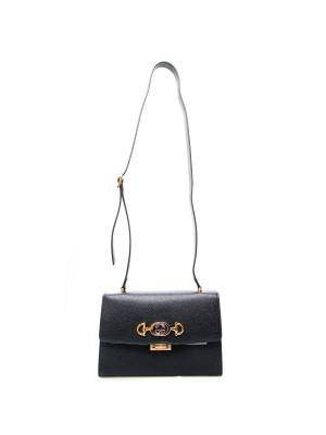 Gucci Gucci handbag gucci zumi