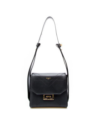 Givenchy Givenchy eden small bag