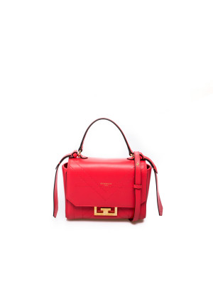 Givenchy Givenchy eden mini bag