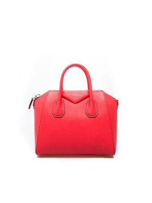 Givenchy Givenchy antigona bag