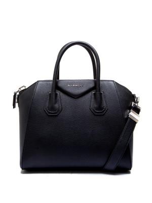 Givenchy Givenchy antigona bag
