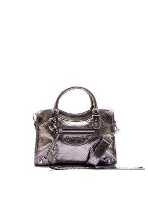 35041546d1e70 Buy Balenciaga Women s Shoes And Accessories Online At Derodeloper.com.