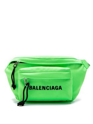 Balenciaga Balenciaga pouch