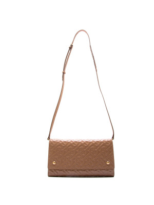 Burberry Burberry hazelmere small bag