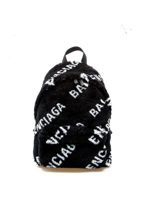 Balenciaga Balenciaga everyday backpack s