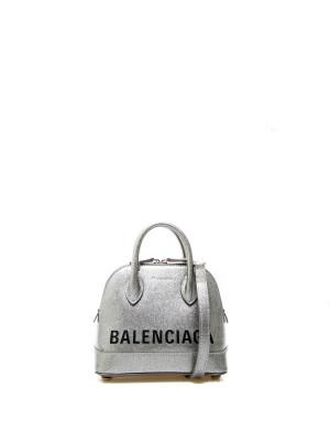 Balenciaga Balenciaga ville top han xxs