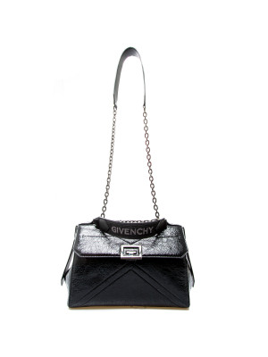 Givenchy Givenchy id medium bag