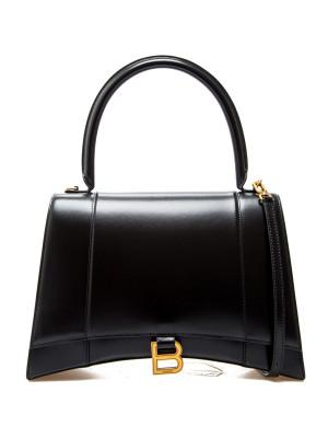 Balenciaga Balenciaga handbag shiny box