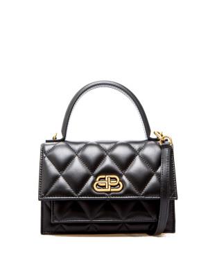 Balenciaga Balenciaga handbag quilted