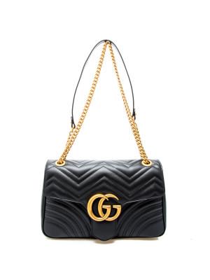 Gucci handbag gg marmont 2.0