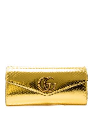 Gucci Gucci handbag broadway