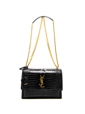 Saint Laurent Saint Laurent ysl bag mng m sunset