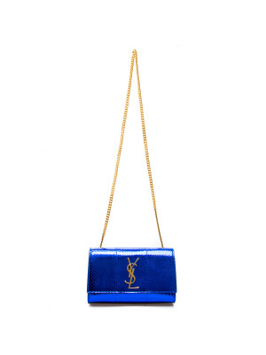 Saint Laurent Saint Laurent ysl bag new s kate