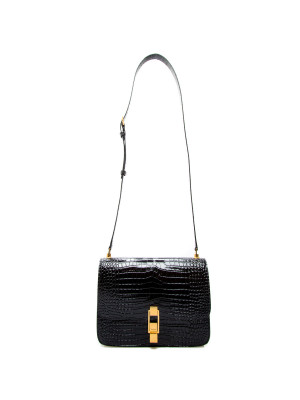 Saint Laurent Saint Laurent ysl bag carre