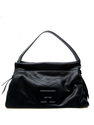 Givenchy Givenchy id 93 large zip bag