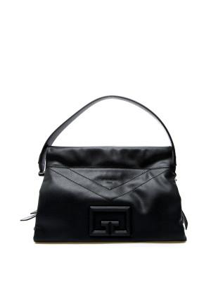Givenchy Givenchy id 93 med zip bag