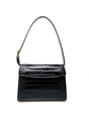 Balenciaga Balenciaga belt bag m