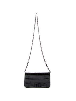 Balenciaga Balenciaga phone port s strap