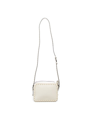 Valentino Garavani Valentino Garavani cross body bag