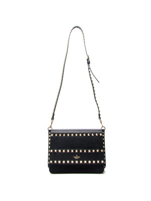 Valentino Garavani Valentino Garavani small shoulder bag