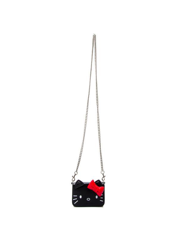 Balenciaga handbag + sh strap zwart
