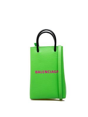 Balenciaga Balenciaga handbag squared
