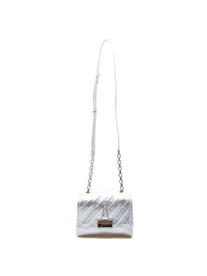Off White Off White soft small bag