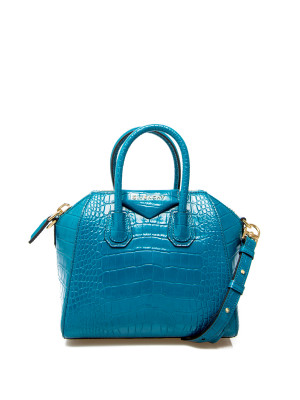 Givenchy Givenchy antigona mini bag