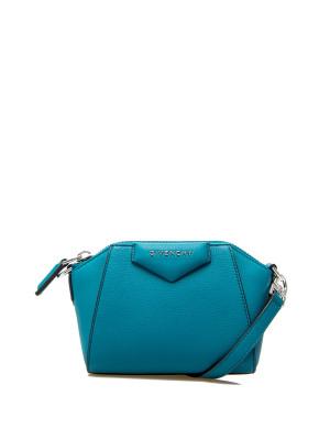 Givenchy Givenchy antigona nano bag