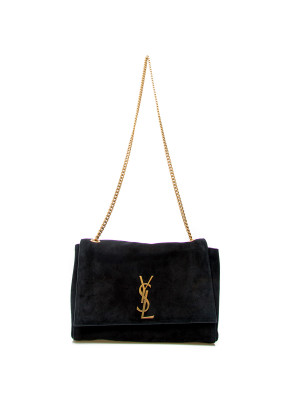 Saint Laurent Saint Laurent ysl bag mng kate