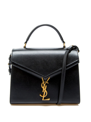 Saint Laurent Saint Laurent ysl bag mng cassandra
