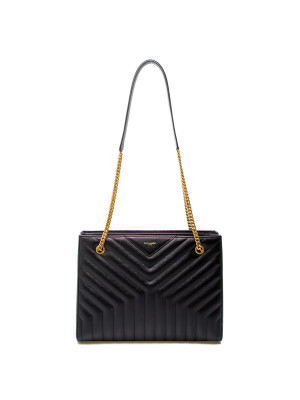 Saint Laurent Saint Laurent ysl bag joan shopping