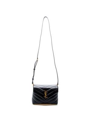 Saint Laurent Saint Laurent ysl minibag mono