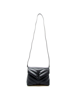 Saint Laurent Saint Laurent ysl minibag mono