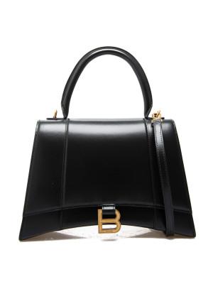 Balenciaga Balenciaga strap bag