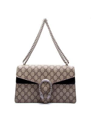 Gucci Gucci handbag dionysus