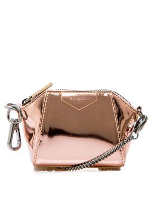 Givenchy Givenchy antigona - baby bag