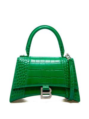 Balenciaga Balenciaga handbag green