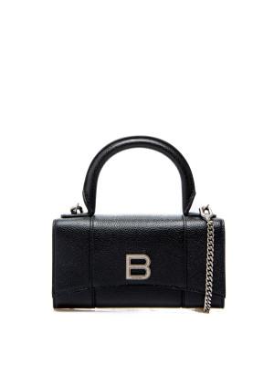 Balenciaga Balenciaga handbag + shoulder
