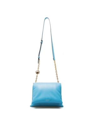 Lanvin Lanvin sugar s shoulder bag