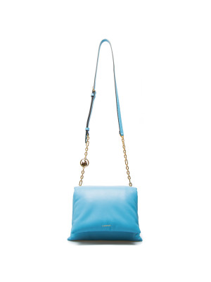 Lanvin Lanvin sugar s shoulder bag